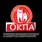 Οργανισμός Κοινωνικής Προστασίας & Αλληλεγγύης Δήμου Γαλατσίου